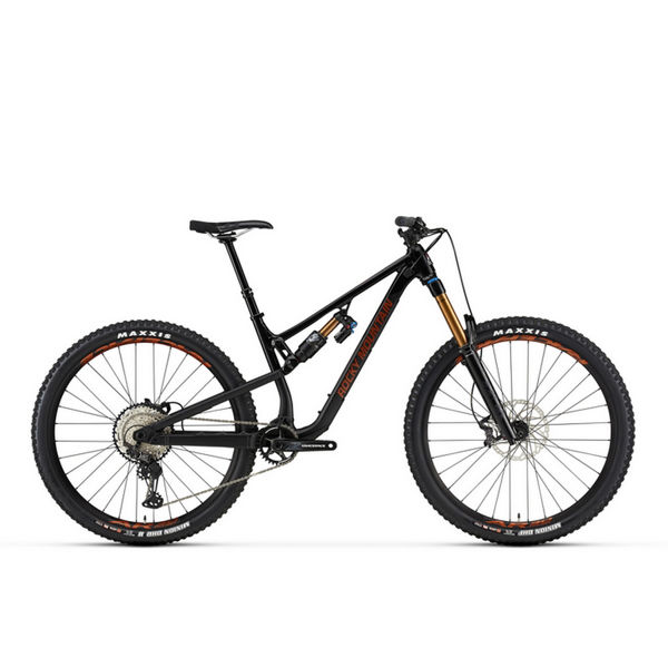 Picture of ROCKY MOUNTAIN MOUNTAIN BIKE ALTITUDE ALLOY 70 2021