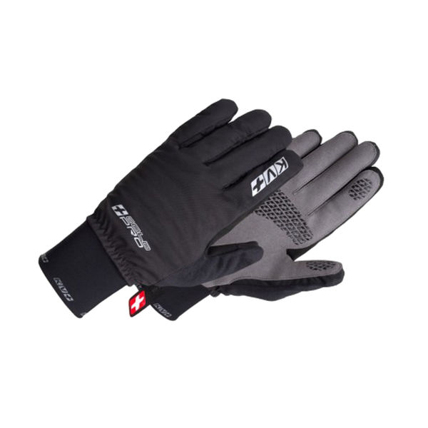 Picture of KV+ GLOVES COLD PRO BLACK