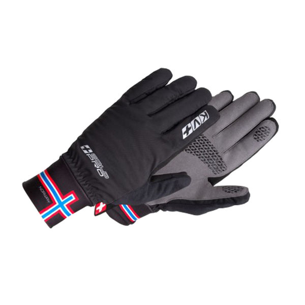 Image sur GANTS KV+ COLD PRO NORWAY