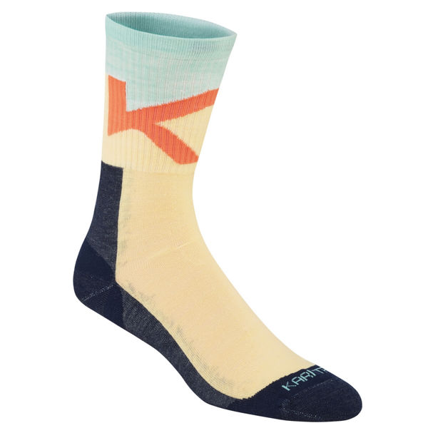 Picture of KARI TRAA SOCKS TUR STR FOR WOMEN