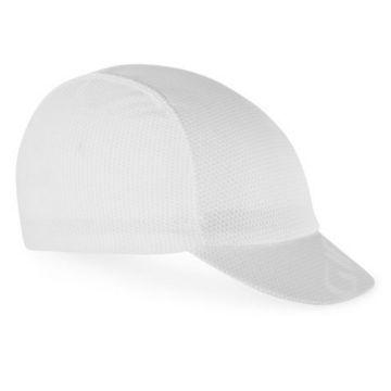 Picture of GIRO CAP SPF UL WHITE