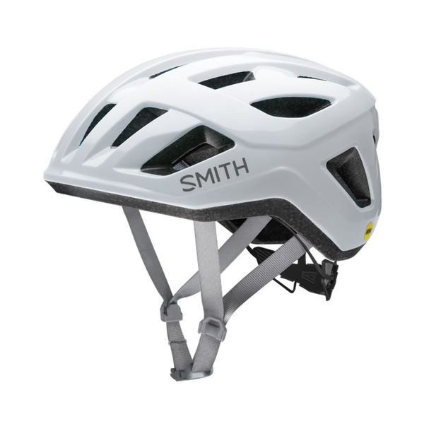 Picture of SMITH BIKE HELMET SIGNAL MIPS WHITE