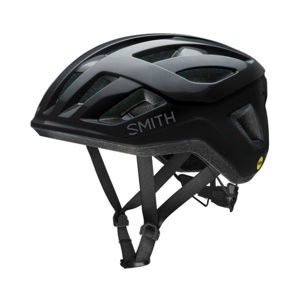 Picture of SMITH BIKE HELMET SIGNAL MIPS BLACK