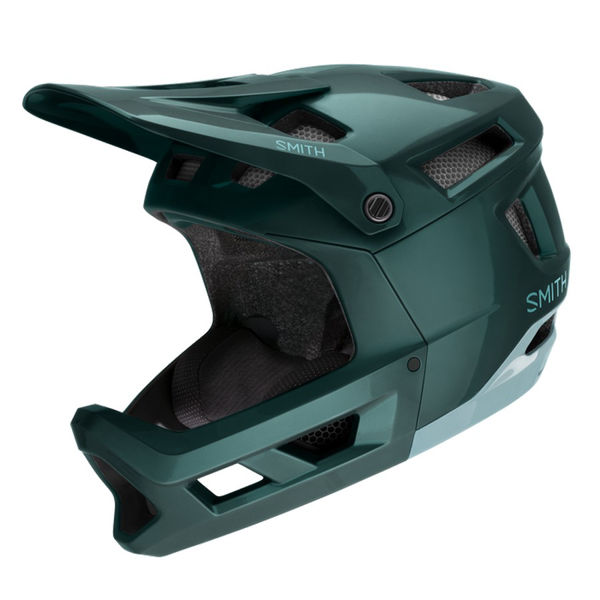 Picture of SMITH BIKE HELMET MAINLINE MIPS AC | ROCKY MOUNTAIN ENDURO
