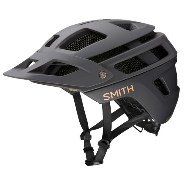 Picture of SMITH BIKE HELMET FOREFRONT 2 MIPS MATTE GRAVY