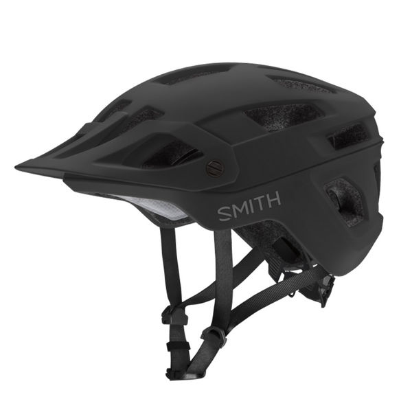 Picture of SMITH BIKE HELMET ENGAGE MIPS MATTE BLACK