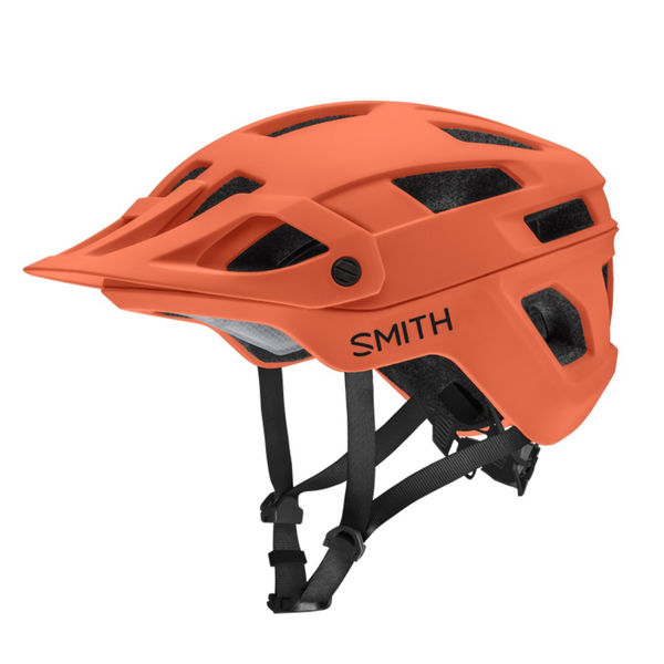 Picture of SMITH BIKE HELMET ENGAGE MIPS MATTE CINDER