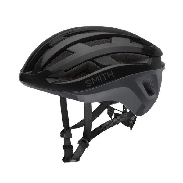 Picture of SMITH BIKE HELMET PERSIST MIPS BLACK