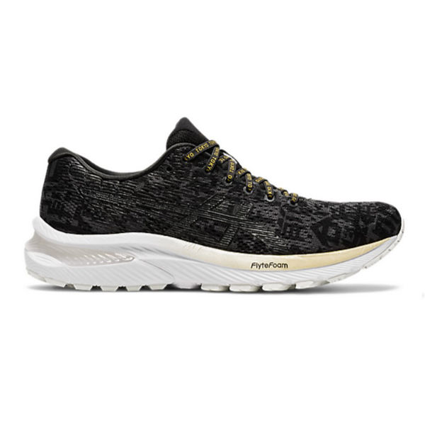 Picture of ASICS ROAD RUNNING SHOES GEL-CUMULUS 22 TOKYO FOR WOMEN