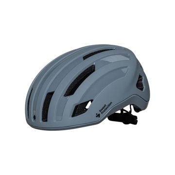 Picture of SWEET PROTECTION BIKE HELMET OUTRIDER MATTE NARDO GRAY
