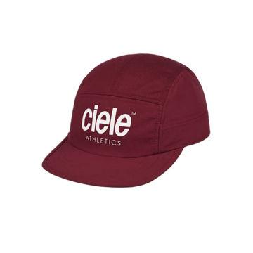 Picture of CIELE CAP GOCAP ATHLETICS CAB