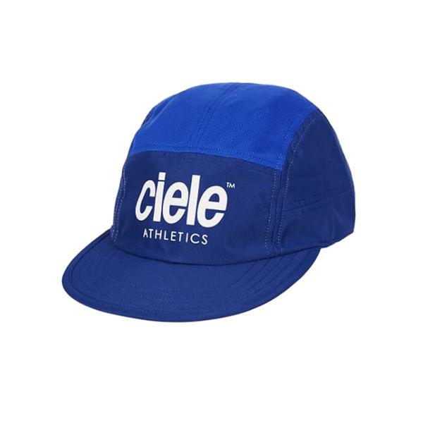 Picture of CIELE CAP GOCAP ATHLETICS INDIGO