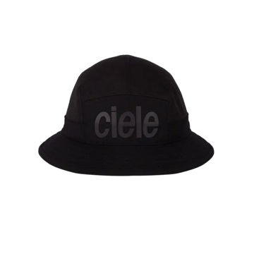 Picture of CIELE HAT STANDARD LARGE SHADOWCAST