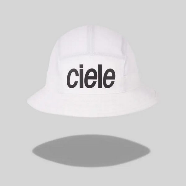 Picture of CIELE HAT STANDARD LARGE TROOPER