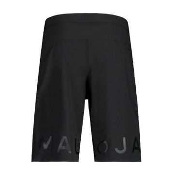 Picture of MALOJA SHORTS GALLASM. MOONLESS FOR MEN