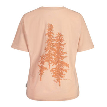 Picture of MALOJA MARGERITEM. BLOOM FOR WOMEN