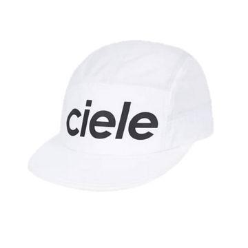 Picture of CIELE CAP GOCAP CENTURY TROOPER