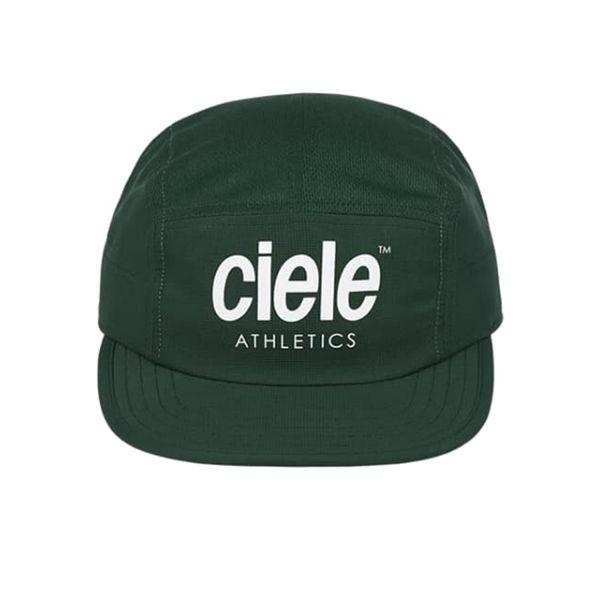 Picture of CIELE CAP GOCAP ATHLETICS ACRES