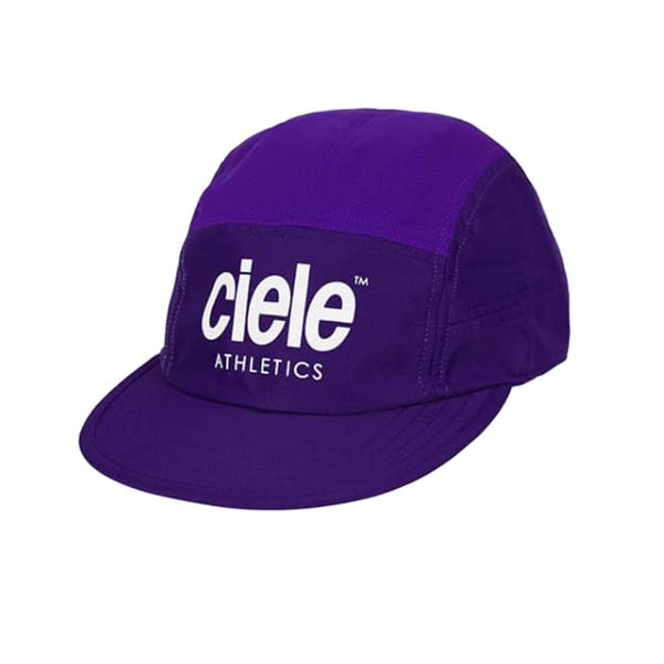 Picture of CIELE CAP GOCAP ATHELITICS LOYALTY