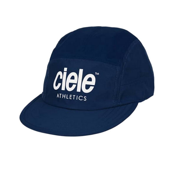 Picture of CIELE CAP GOCAP ATHLETICS UNIFORM