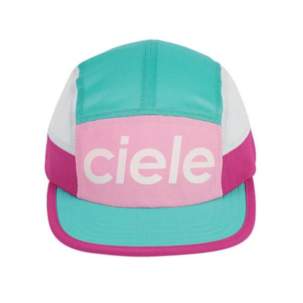 Picture of CIELE CAP GOCAP CENTURY TERAZZO