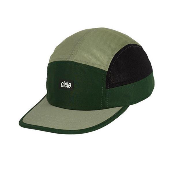 Picture of CIELE CAP GOCAP STANDARD SMALL BOREAL