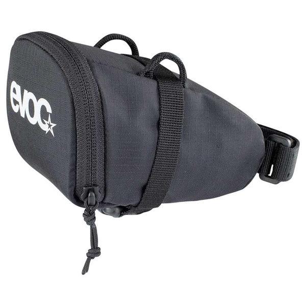 Picture of EVOC BIKE SADDLE BAG SEAT BAG M 0.7L BLACK