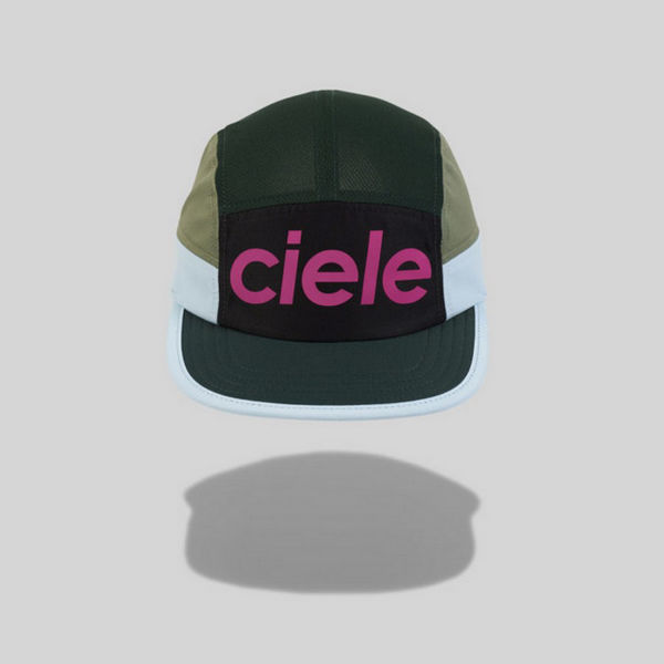 Picture of CIELE CAP GOCAP CENTURY SCOUT