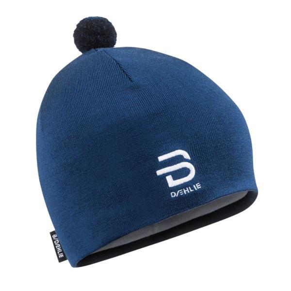 Picture of BJORN DAEHLIE HAT CLASSIC ESTATE BLUE
