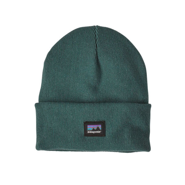 Picture of PATAGONIA HAT EVERYDAY ABALONE BLUE