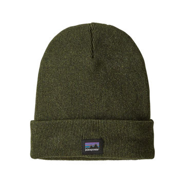Picture of PATAGONIA HAT EVERYDAY KELP FOREST