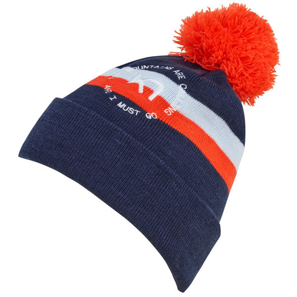 Picture of KARI TRAA HAT AGNES MARIN FOR WOMEN