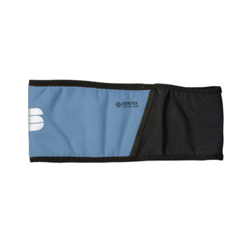 Picture of SPORTFUL HEADBAND AIR PTN