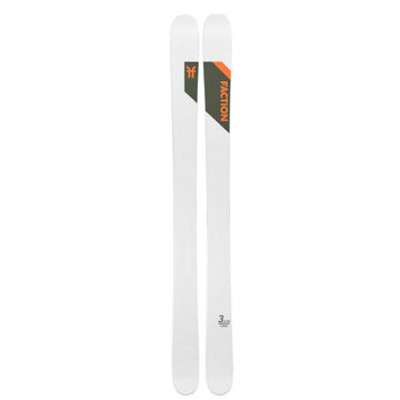 Picture of FACTION ALPINE SKIS CT 3.0 2022