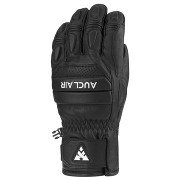 Picture of AUCLAIR GLOVES SON OF T 3 BLACK